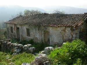 terrain en portugal