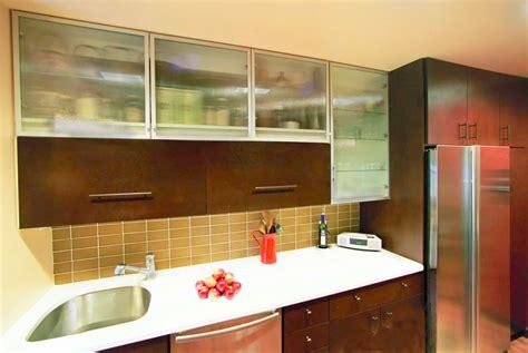 glass kitchen cabinet door design ideas rosenhaus kitchen design