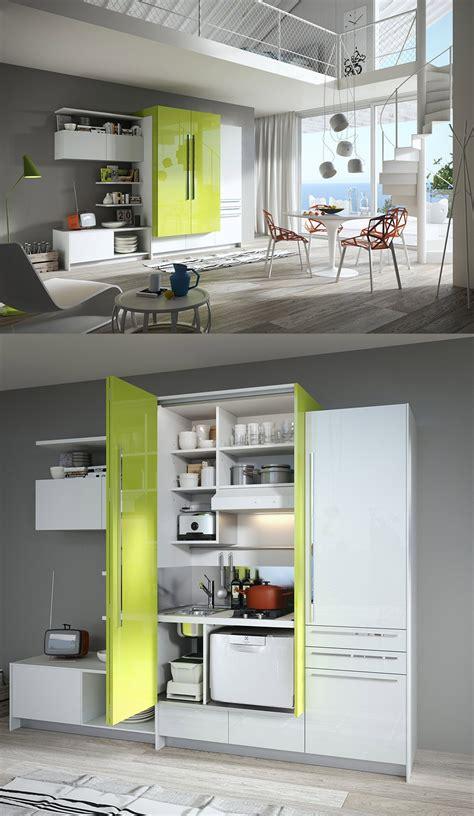 armadi cucina la cucina nell armadio cose di casa