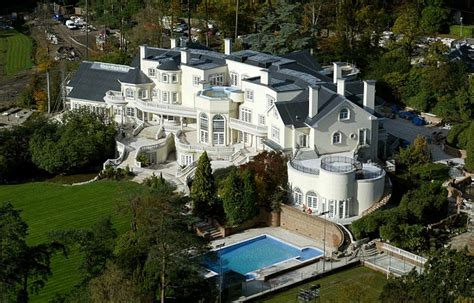 most expensive house for sale in the world updown court most expensive uk house outside london goes on sale for 163 75m daily mail online
