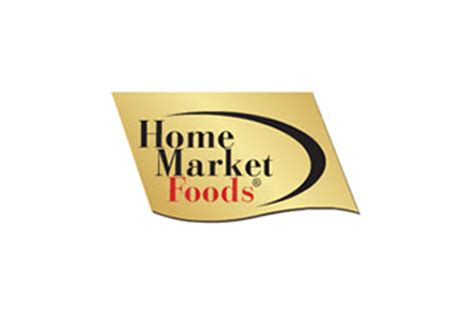 home market foods inform food brokerage