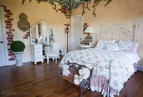 17 best images about secret garden bedroom on