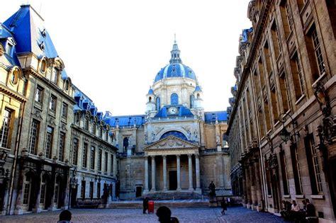 Mba Sorbonne Business School by Sorbonne