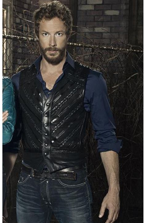 kris holden ried kris holden ried lost dyson thornwood leather vest
