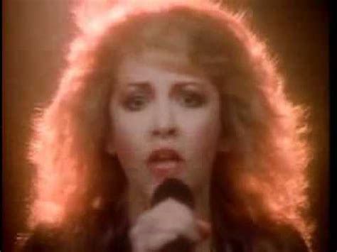 fleetwood mac gypsy official music video stevie nicks stand back music video youtube