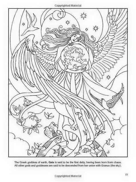 libro fantasy coloring adventure a mejores 820 im 225 genes de fantasy coloring fairy kingdom en libros para colorear