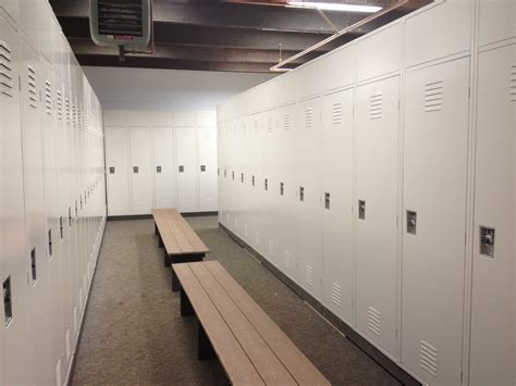 room locker room lockers amazing home design fantastical