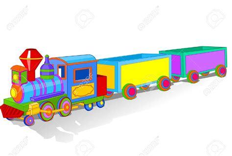 treno clipart trains clipart 85