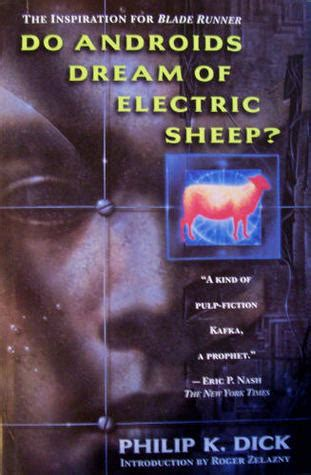 do androids of electric sheep pdf cyberpunk how to purchase and books with kindle for iphone and