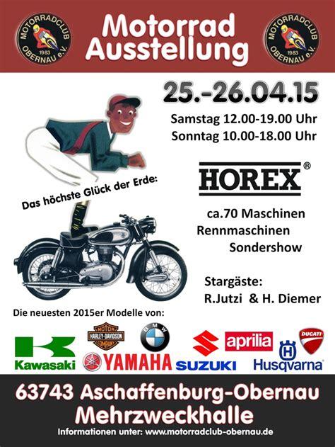 Motorrad Oldtimer Veranstaltungen by Horex Motorradausstellung Oldtimer Veranstaltungen