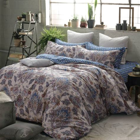 discount luxury bedding bohemian bedding promotion shop for promotional bohemian