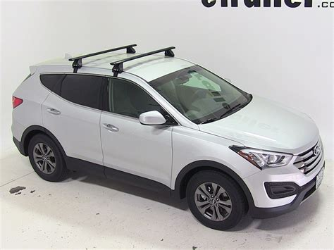 Explorer Roof Rack by Roof Rack For Ford Explorer 2014 Etrailer