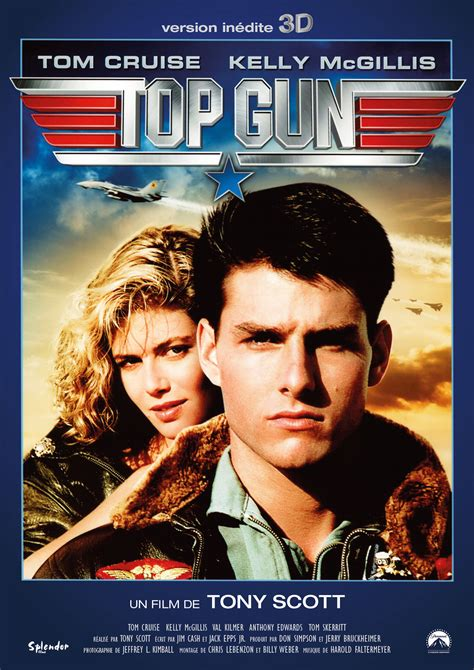 best dvd top gun 1986 allocin 233