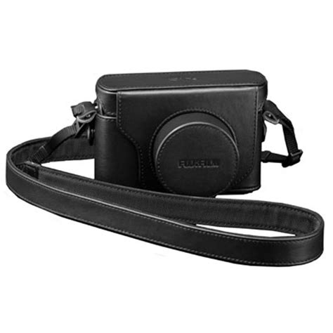 fujifilm x10 digital fujifilm x10 digital leather harrison cameras