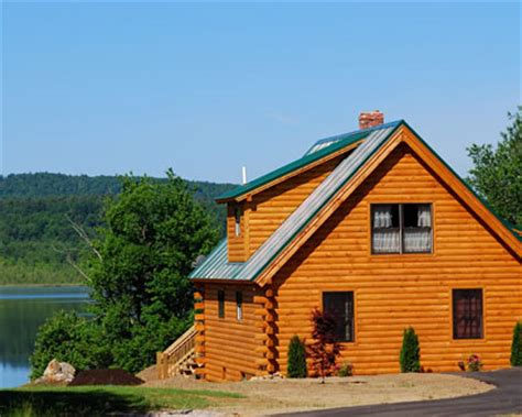 East Coast Cottage Rentals by East Coast Cabins Maine Cabins Cabin Rental In Georiga