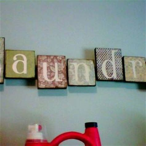 laundry room signs wall decor laundry room sign tutorial wall decor tip junkie