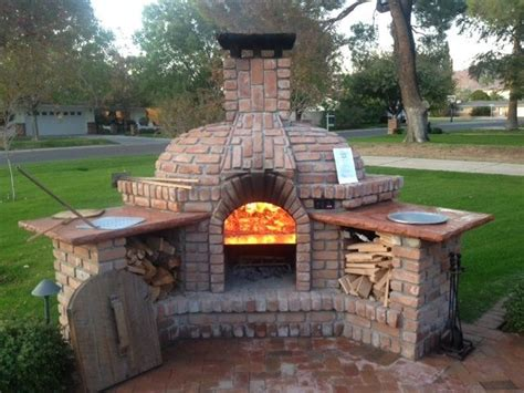 Lovely Fire Pit Pizza Oven 1098 Best Pizza Bread Oven Firepit Pizza