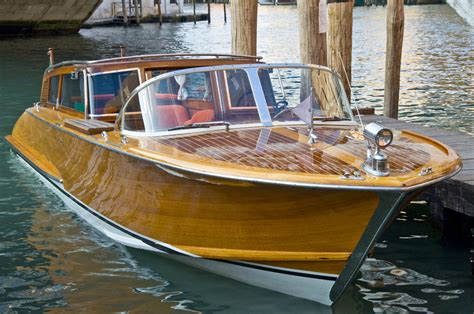 11 top tips about water taxis in venice venice travel tips - Venice Boat Taxi Cost