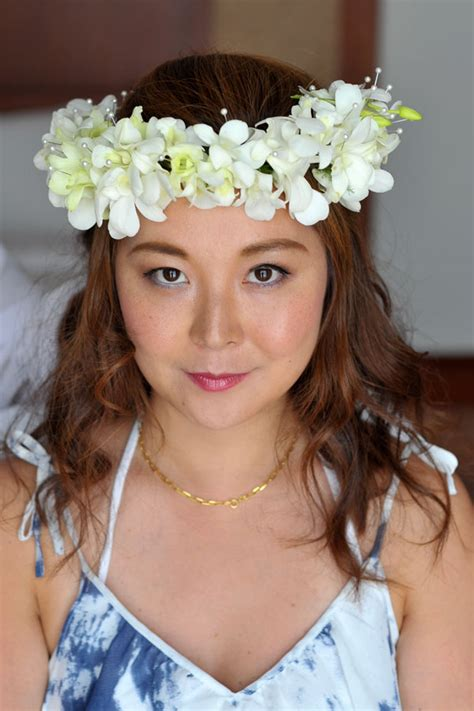 hairstyle thailand hairstyle page 018 wedding accessories thailand