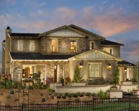 Home Design Ideas san diego homes exterior design ideas