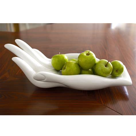 modern fruit bowl eve fruit bowl modern bowls jonathan adler