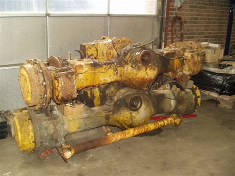 volvo  spare parts site dumpers year   sale mascus usa