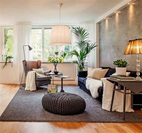 Hton Style Einrichtung by Kleines Wohnzimmer Einrichten Eine Gro 223 E Herausforderung