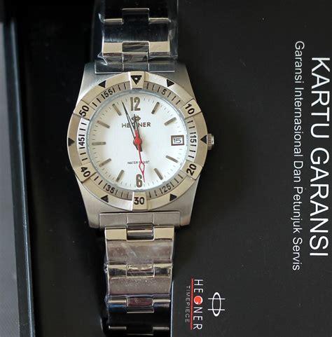 Jam Tangan Wanita Original Hegner 004 Garansi original 100 hegner jam tangan hegner wanita pria