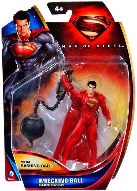 A523 Auto Assault Superman 50 best images about superman collectibles on of steel cookie jars and alarm clock