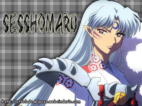Anime Freak anime freak anime photo 31500702 fanpop