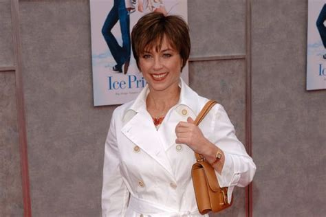Dorothy Hamill Being Treated For Breast Cancer by 91 Best Of A Certain Age Handsome Images On