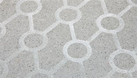 mipa piastrelle mipa piastrelle granigla di marmo pavimenti rivestimenti