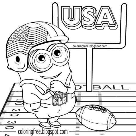 minion coloring page game free coloring pages printable pictures to color kids