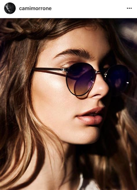the 10 eyewear styles that blew up on instagram in 2016