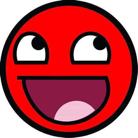 clipart gif awesome smiley gif images