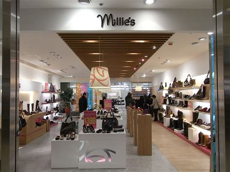 New Shop by File Hk Tst New World Centre Shop Millie S Leather Bag
