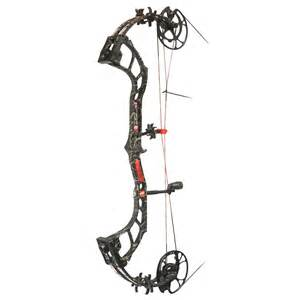 pse bow madness 32 compound bow 649262 bows at sportsman s guide