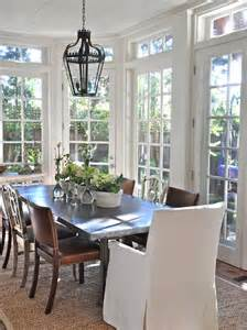 dining room windows 7 modern dining room sets with stunning metal dining tables