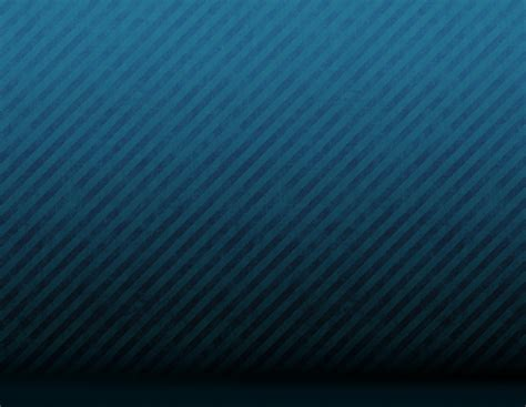 Imagenes Para Web Tamaño | fondos para p 225 ginas web fondos de pantalla