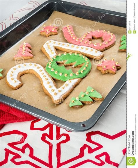 new year cookies 2016 2016 new year cookies stock photo image 63112074