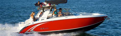 boat rental lake norman mooresville nc boat pontoon service repair in lake norman nc near