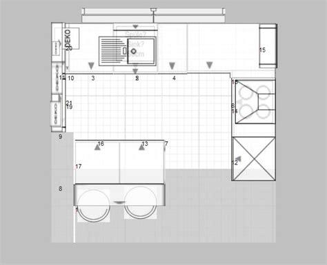 ikea küche aufbauen lassen erfahrung kche planen lassen kuche planen tipps openbm info