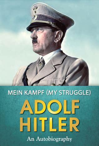 hitler biography book free download download adolf hitler mein kf epub torrent