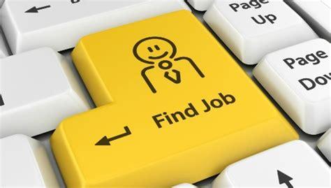 empleos chivilcoy ofertas y busquedas vivavisos webs para buscar trabajo en irlanda 2013 espa 241 oles en