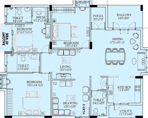 royal castle floor plan rami royal castle in attapur hyderabad price location