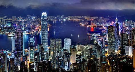 Hong Kong Mba Scholarship by Undergraduate Study Business School Of Exeter