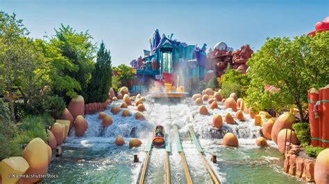 list theme parks in orlando florida 10 best theme parks in orlando orlando theme parks