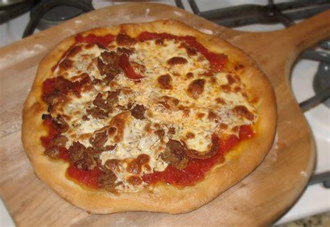 delizioso neapolitan pizza curious oyster