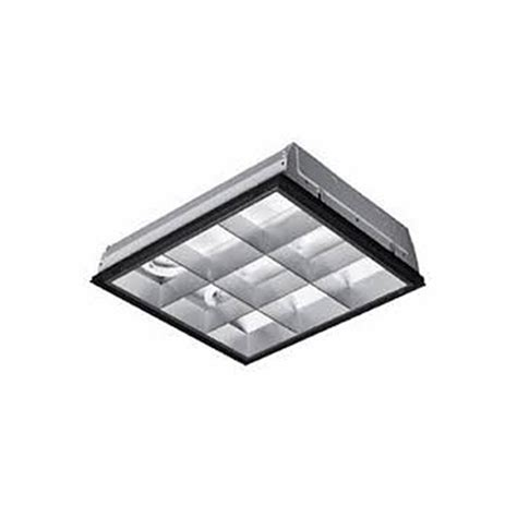 2 X2 Fluorescent Light Fixtures Line X2 T5 Fluorescent 2 X2 Fluorescent Light Fixtures