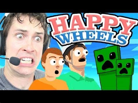 happy wheels full version minecraft full download happy wheels the minecraft adventure